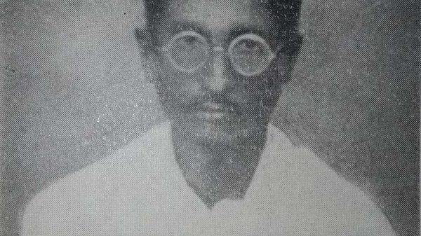 চন্দ্রকুমার